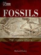 Fossils 1st Edition 9781402762543 1402762542