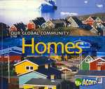 Homes 0 9781403494085 1403494088