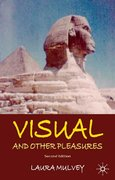 Visual and Other Pleasures 2nd edition 9781403992468 1403992460