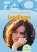 Frequently Asked Questions about Loneliness 0 9781404219403 1404219404