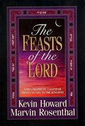 The Feasts of the Lord 0 9780785275183 0785275185