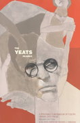 The Yeats Reader, Revised Edition 0 9780743227988 0743227980