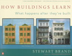 How Buildings Learn 1st Edition 9780140139969 0140139966