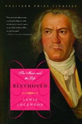 Beethoven 1st Edition 9780393326383 0393326381