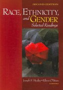 Race, Ethnicity, and Gender 2nd edition 9781412941075 1412941075