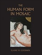 The Human Form in Mosaic 0 9781861269812 1861269811
