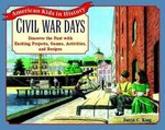 Civil War Days 1st edition 9780471246121 0471246123