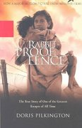 Rabbit-Proof Fence 1st Edition 9780786887842 0786887842