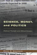 Science, Money, and Politics 1st edition 9780226306353 0226306356
