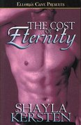 The Cost of Eternity 0 9781419956652 1419956655