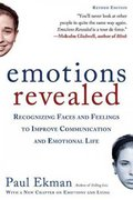 Emotions Revealed 2nd Edition 9780805083392 0805083391