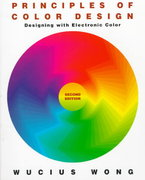 Principles of Color Design 2nd Edition 9780471287087 0471287083