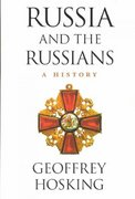 Russia and the Russians 0 9780674011144 0674011147