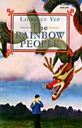 The Rainbow People 0 9780064404419 0064404412