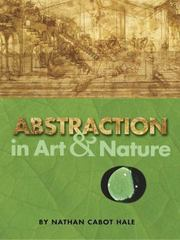 Abstraction in Art and Nature 2nd edition 9780486274829 0486274829
