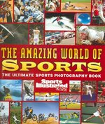 The Amazing World of Sports 0 9781933821009 1933821000