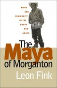 The Maya of Morganton 1st Edition 9780807854471 0807854476