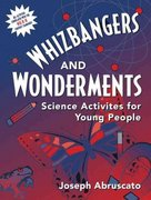 Whizbangers and Wonderments 1st edition 9780205284092 0205284094