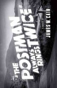 The Postman Always Rings Twice 1st Edition 9780679723257 0679723250
