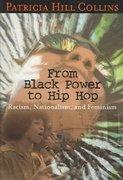 From Black Power to Hip Hop 0 9781592130924 1592130925