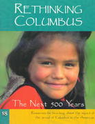 Rethinking Columbus 2nd Edition 9780942961201 094296120X