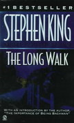 The Long Walk 1st Edition 9780451196712 0451196716