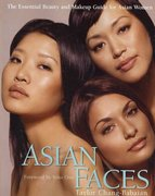 Asian Faces 1st edition 9780399533143 0399533141