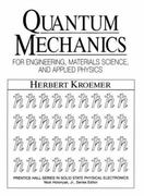 Quantum Mechanic For Engineering 1st edition 9780137470983 0137470983