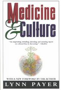 Medicine and Culture 1st Edition 9780805048032 0805048030