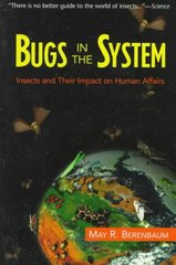 Bugs In The System 1st Edition 9780201408249 0201408244