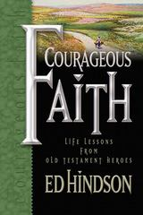 Courageous Faith 1st Edition 9780899571324 0899571328