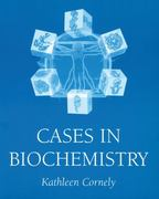 Cases in Biochemistry 1st edition 9780471322832 0471322830