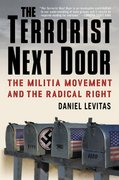 The Terrorist Next Door 1st Edition 9780312320416 0312320418