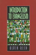 Introduction to Evangelism 0 9780805411430 0805411437