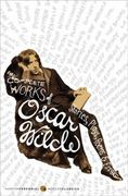 Complete Works of Oscar Wilde 0 9780060963934 006096393X