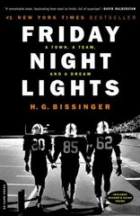 Friday Night Lights 10th edition 9780306809903 0306809907