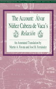 The Account 1st Edition 9781558850606 1558850600