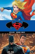 Superman/Batman VOL 02: Supergirl 0 9781401202507 1401202500