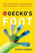 The Gecko's Foot 1st edition 9780393062236 0393062236
