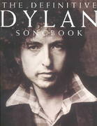 Bob Dylan Concise 0 9780825617744 082561774X