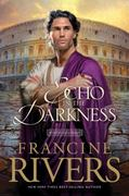 An Echo in the Darkness 10th edition 9780842313070 0842313079