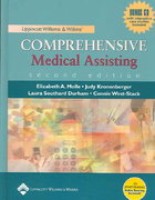 Lippincott Williams & Wilkins' Comprehensive Medical Assisting 2nd edition 9780781737715 0781737710