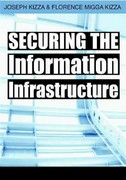 Securing the Information Infrastructure 0 9781599043791 1599043793