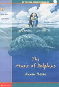 The Music of Dolphins 0 9780590897983 0590897985