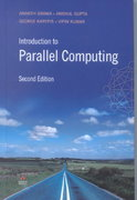 Introduction to Parallel Computing 2nd Edition 9780201648652 0201648652