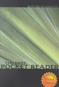 The Brief Pocket Reader 0 9780321076694 0321076699