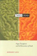 Twice Dead 1st Edition 9780520228146 0520228146