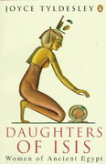 Daughters of Isis 1st Edition 9780140175967 0140175962