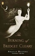 The Burning of Bridget Cleary 1st Edition 9780141002026 0141002026