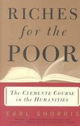 Riches for the Poor 1st Edition 9780393320664 0393320669